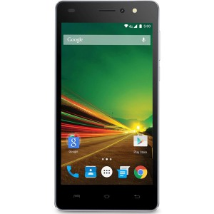 Lava A71 4G Smartphone Full Specification