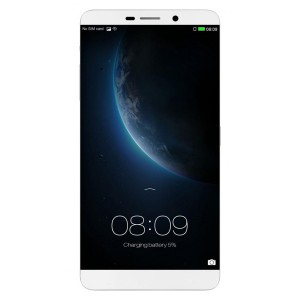LeEco Le Max Pro Smartphone Full Specification