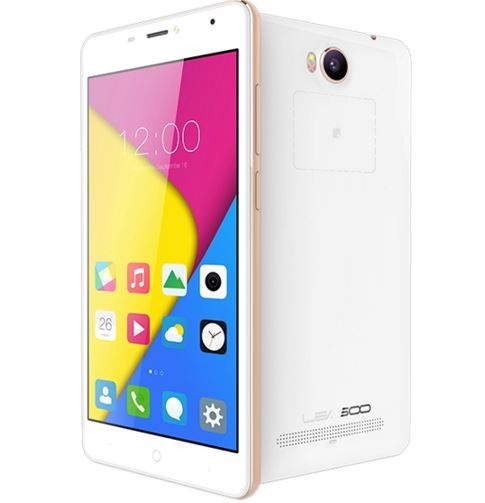 Leagoo Alfa 2 Smartphone Full Specification