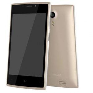 Leagoo Elite 8 Smartphone Full Specification