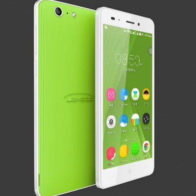 Leagoo Elite Y Smartphone Full Specification