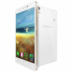 Lenovo S8 (A7600) Smartphone Full Specification