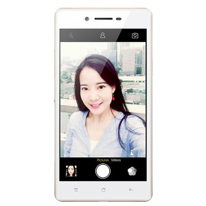 OPPO Mirror 5 Lite Smartphone Full Specification