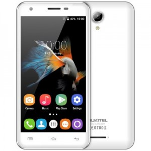 OUKITEL C2 Smartphone Full Specification