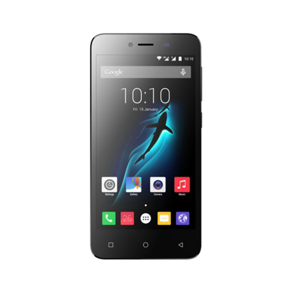 Phicomm E670 Energy 2 Smartphone Full Specification