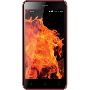 Reliance Lyf Flame 1 Smartphone Full Specification