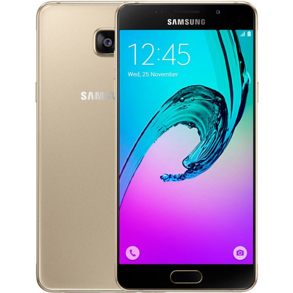 Samsung Galaxy A9 Pro 2016 Specifications Price Compare Features