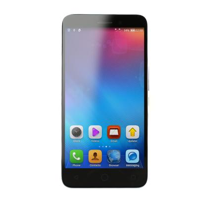 TCL I708U Smartphone Full Specification