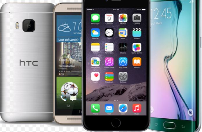 Tips for Picking the Right Smartphone