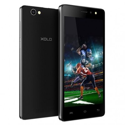 XOLO Era X Smartphone Full Specification