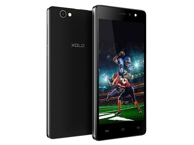 XOLO Era X Smartphone Full Specification