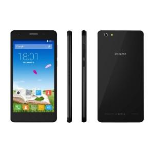 ZOPO ZP720 Smartphone Full Specification