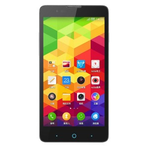 ZTE Blade L3 Plus Smartphone Full Specification