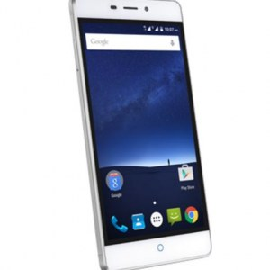 ZTE Blade V Plus Smartphone Full Specification