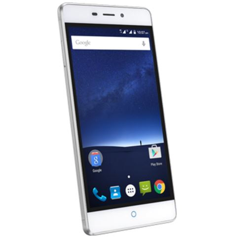 ZTE Blade V Plus Smartphone Full Specification