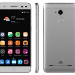 ZTE Blade V7 Lite Smartphone Full Specification