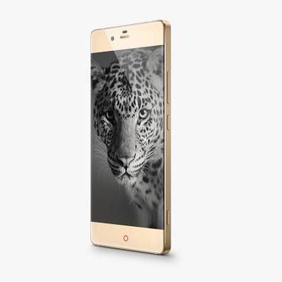 ZTE NUBIA Z9 Elite Edition SmartPhone Full Specification