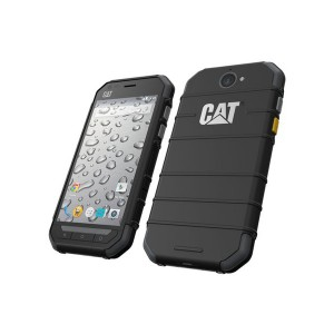 Caterpillar cat s50c Smartphone Full Specification