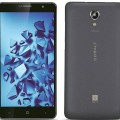 iBall Andi Cobalt 5.5F Youva Smartphone Full Specification