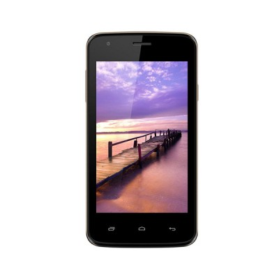 Allview P4 eMagic Smartphone Full Specification