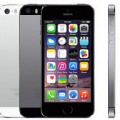 Apple iPhone 5se Smartphone Full Specification