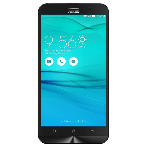 Asus ZenFone Go ZB551KL Smartphone Full Specification