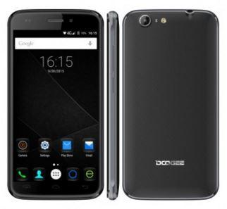 DOOGEE DG320 Smartphone Full Specification
