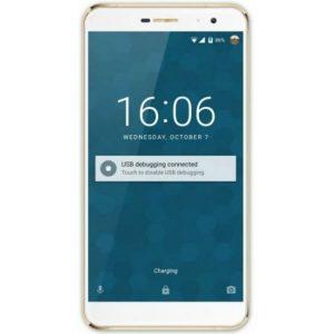 DOOGEE F7 Smartphone Full Specification