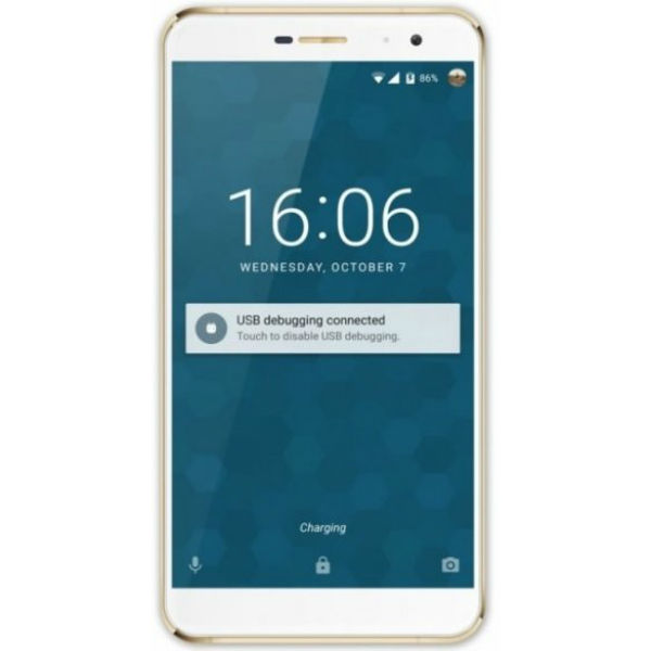 DOOGEE F7 Smartphone Full Specification