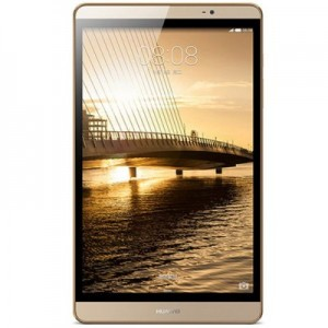 Huawei MediaPad M2 – 801L Phablet Full Specification