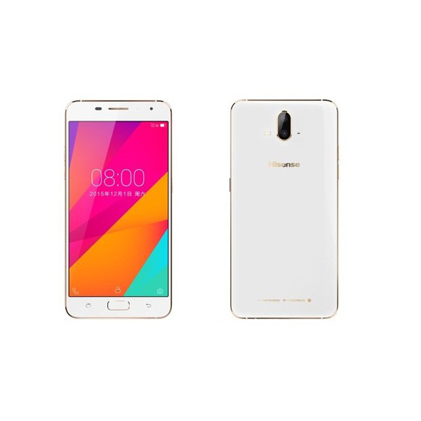 Hisense A1 Smartphone Full Specification