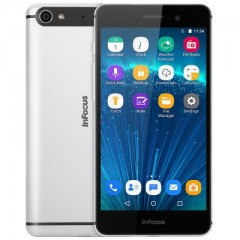 Infocus M560 Smartphone Full Specification
