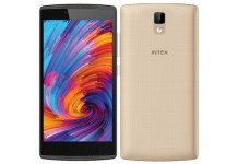 Intex-Cloud-Jewel-specs