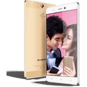 Koobee Halo H6 Smartphone Full Specification