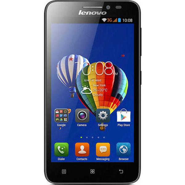LENOVO A616 Smartphone Full Specification