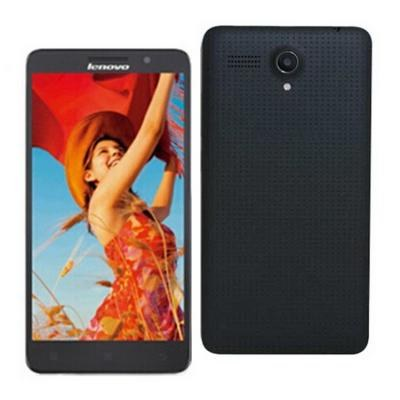 LENOVO A616 Smartphone Full Specification