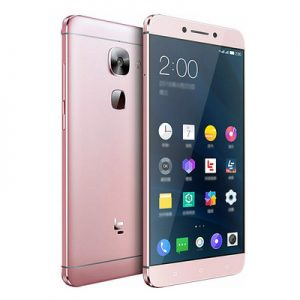 LeEco Le 2 Smartphone Full Specification