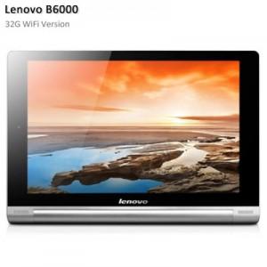 Lenovo Yoga 8 B6000 Tablet PC Full Specification