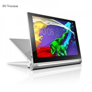 Lenovo Yoga 2-1050LC Tablet PC Full Specification