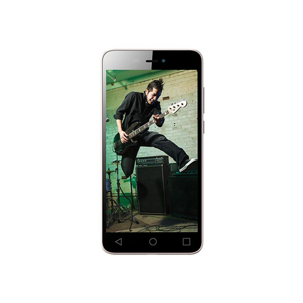 Micromax Canvas Spark 3 Q385 Smartphone Full Specification