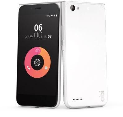 Obi Worldphone MV1 Smartphone Full Specification