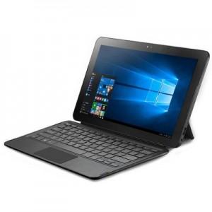 Onda V116w Core M Tablet PC Full Specification