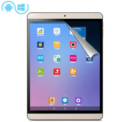 Onda V919 Air Tablet PC Full Specification