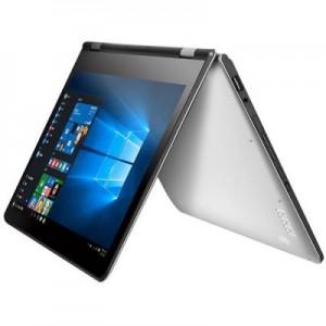 Onda oBook 11 Ultrabook Tablet PC Full Specification