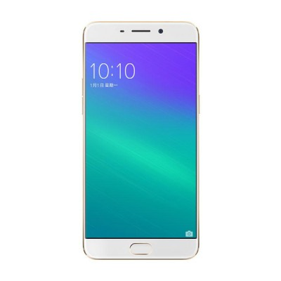Oppo R9 Smartphone Full Specification