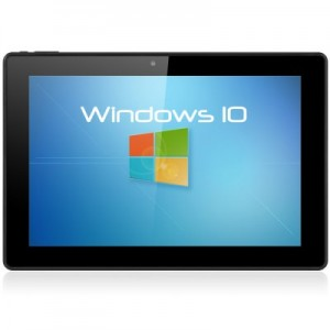 PIPO W1S Tablet PC Full Specification