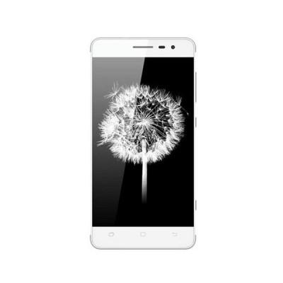 Pantech V950 Smartphone Full Specification