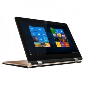 PiPO Vido W11 pro 3 Tablet PC Full Specification