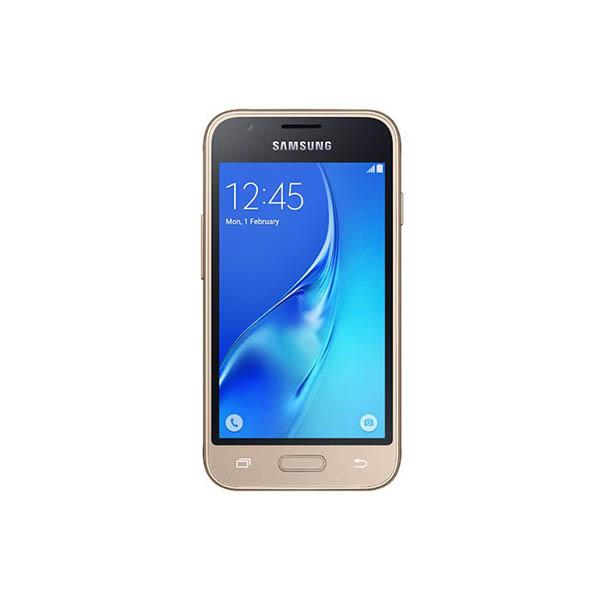Samsung Galaxy J1 Nxt Smartphone Full Specification