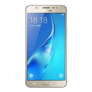 Samsung Galaxy J7 (2016) Smartphone Full Specification